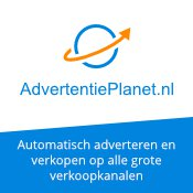 AdvertentiePlanet