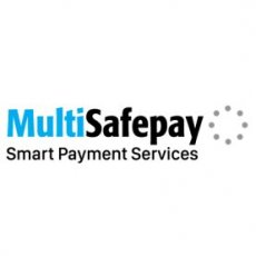 MultiSafepay Connect